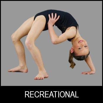 Recreational Program