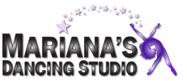 Mariana's Dancing Studio of Ipswich Massachusetts
