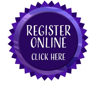 Register Online for Dance Classes at MDS